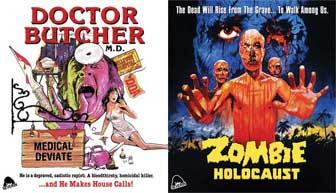Pool twink movies