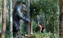 http://www.dvddrive-in.com/images/e-h/gorillaatlarge7.jpg