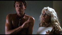 Cop sex films