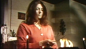 season of the witch 1972