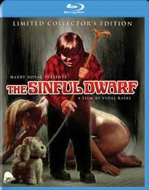 reviews sinfuldwarfblu