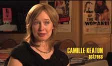Camille Keaton Photos, Camille ...